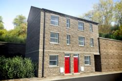 Other To Let  Mount Zion Road West Yorkshire HD5