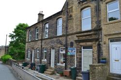 Flat To Let  Longwood West Yorkshire HD3