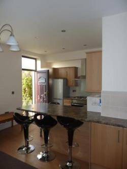 Other To Let  Huddersfield West Yorkshire HD3