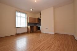 Terraced House To Let  Baker Street West Yorkshire HD3