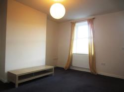 Terraced House To Let  Slaithwaite West Yorkshire HD7