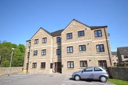 Flat To Let  Mereside West Yorkshire HD5