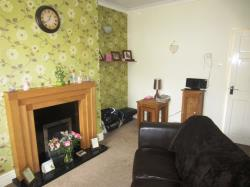 Terraced House To Let  Lister Street West Yorkshire HD5