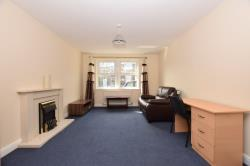 Flat To Let  Birkby West Yorkshire HD2
