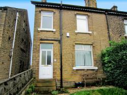 Terraced House For Sale  Paddock West Yorkshire HD3