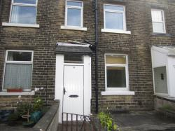 Terraced House To Let  Paddock West Yorkshire HD1