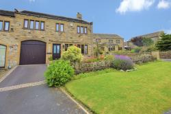 Other For Sale  Fulstone Road West Yorkshire HD4