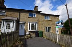Terraced House To Let  Newsome West Yorkshire HD4