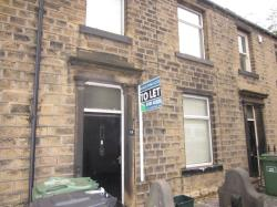 Terraced House To Let  Meltham Road West Yorkshire HD1