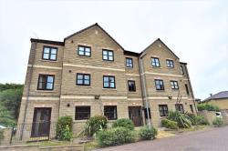 Flat For Sale  Fenay Bridge West Yorkshire HD5