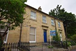 Detached House To Let  Portland Street West Yorkshire HD1