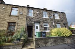 Terraced House For Sale  Dalton West Yorkshire HD5