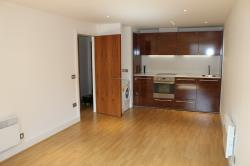 Flat To Let  The Mill Suffolk IP4