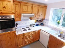 Flat To Let  Treetops Suffolk IP9