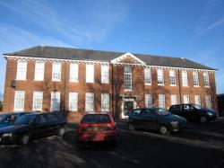Flat For Sale  Shotley Gate Suffolk IP9