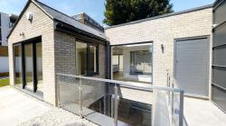 Detached House For Sale  Muswell Hill Greater London N10
