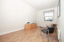 Flat For Sale  Walford Road Greater London N16