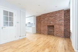 Flat For Sale  Euston Greater London NW1