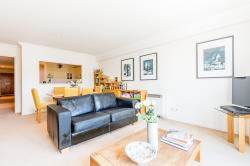 Flat For Sale  Camden Greater London NW1