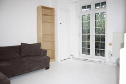 Flat To Let  Barnsbury Greater London N1