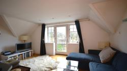 Flat To Let  Kingston Vale Greater London SW15