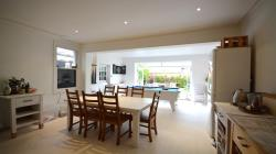 Detached House To Let  Kings Road Surrey KT2