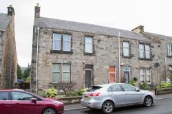 Flat For Sale  Octavia Street Fife KY2