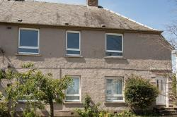 Flat To Let  Thornton Fife KY1