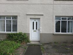 Flat To Let  Maryfield Crescent Fife KY6