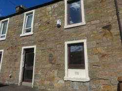 Terraced House To Let  Kirkcaldy Fife KY1