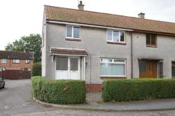 Terraced House To Let  Glenrothes Fife KY6