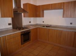 Flat To Let  Morecambe Lancashire LA4