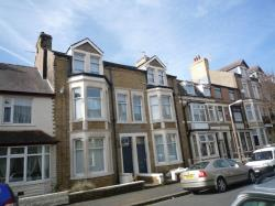 Flat To Let  Bare Lancashire LA4