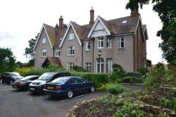 Flat To Let  Leek Wootton Warwickshire CV35