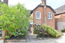 Flat To Let  Barford Warwickshire CV35