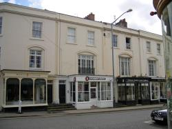 Other To Let  Leamington Spa Warwickshire CV32