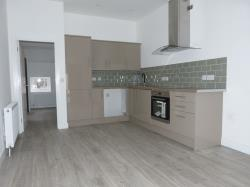 Flat For Sale  Leatherhead Surrey KT22