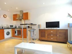 Flat For Sale  Bonaire West Yorkshire LS12