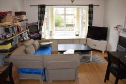 Flat For Sale  Oldfield Lane West Yorkshire LS12