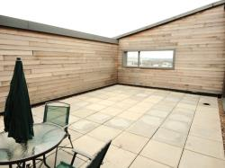 Flat To Let  Echo Central Two West Yorkshire LS9