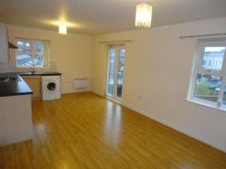 Flat To Let  Whitehall Green West Yorkshire LS12