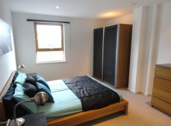 Flat For Sale  LEEDS West Yorkshire LS9