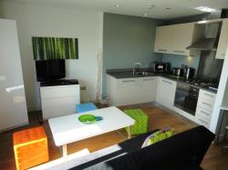 Flat To Let  LEEDS West Yorkshire LS9