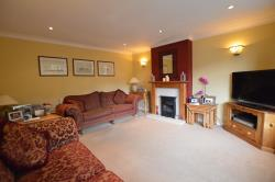 Detached House For Sale  Nursery Grove West Yorkshire LS17