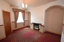 Terraced House For Sale  Buller Street West Yorkshire BD4