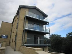 Flat To Let Otley Leeds West Yorkshire LS21