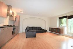 Flat To Let  Maryland House West Yorkshire LS6
