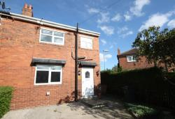 Semi Detached House To Let Micklefield Leeds West Yorkshire LS25