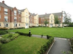 Flat To Let  Whitehall Croft West Yorkshire LS12
