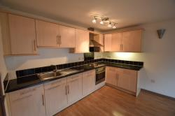 Flat For Sale  Broadway West Yorkshire BD1